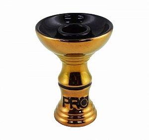 ROSH PRO HOOKAH - ESPECIAL ULTRA GOLD