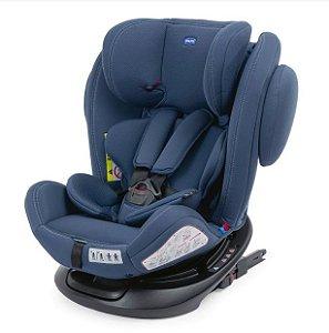 Cadeira Auto Unico Plus India - Chicco