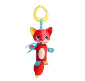 Brinquedo Wind Chime Christopher - Tiny Love