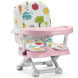 Cadeira de Alimentação Pop'N Eat Frutinhas - Multikids