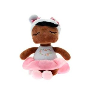 Boneca Mini Doll Angela Maria 20 cm - Metoo