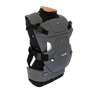 Canguru Freedom Cinza - Safety 1st