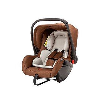 Bebê Conforto 0-13Kgs Caramelo - Litet