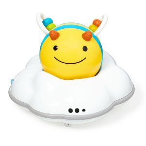 Brinquedo Interativo Explore & More Siga a Abelha - Skip Hop