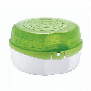 Esterilizador de Mamadeira para Microondas - MAM