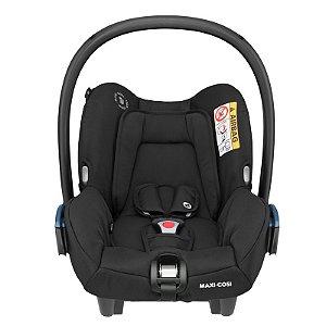 Bebê Conforto Citi c/ Base Essential Black - Maxi Cosi