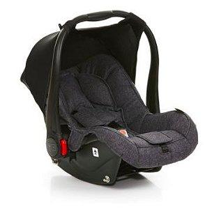 Bebê Conforto Risus  StyleStreet - ABC Design ( Adaptador Vendido Separadamente)