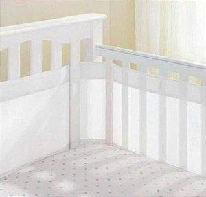 Tela Protetora para Berço Air Baby - KaBaby