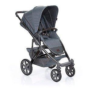 Carrinho de Bebê Salsa 4 Mountain - ABC Design
