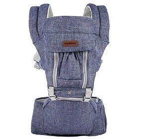 Canguru Seat Line Jeans
