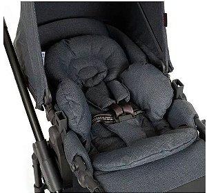 Comfort Seat Liner - Doplhin