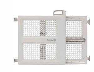 Grade Bound Dual-Mode para portas - Safety 1