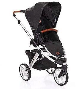 Carrinho de Bebê Salsa 3  Piano - ABC DESIGN
