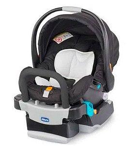 Bebê Conforto com Base - Keyfit  Night - Chicco