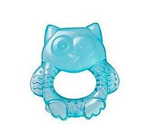 Mordedor com Água Zoo Azul -Girotondo Baby