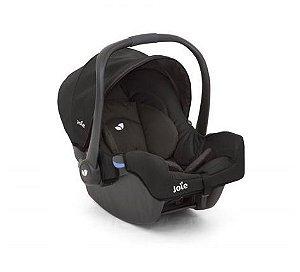 Bebê Conforto Gemm  Preto- Joie