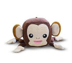 Esponja de Macaco