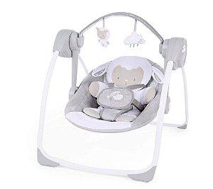 Comfort 2 Go Portable Swing  - Ingenuity