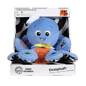 Brinquedo Be Octoplush - Baby Einstein
