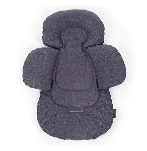 Confort Seat Liner Asphalt - ABC Design