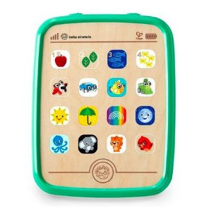 Tablet Magic Touch Curiosity - Baby Einstein