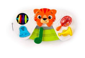 Symphony Paws Musical Toy - Baby Einstein