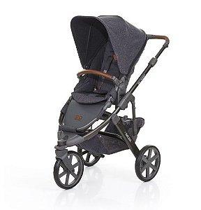 Carrinho de Bebê  Salsa 3 Style Street ABC Design