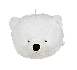 Cabeça de Urso