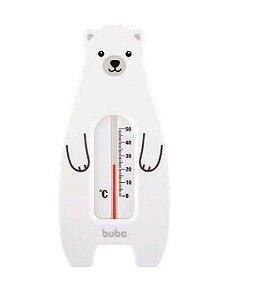 Termometro de Banho Urso - Buba