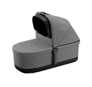 Moises Thule Sleek - Grey Melange