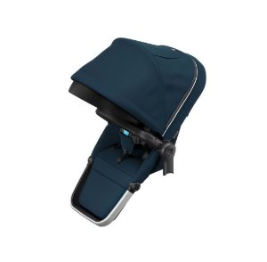 Assento Extra Sleek Thule - Navy Blue