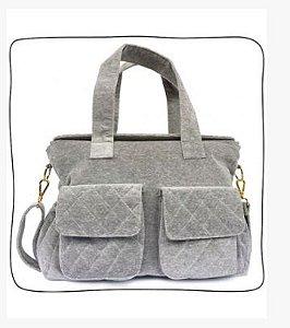 Baby Bag Anne Mescla