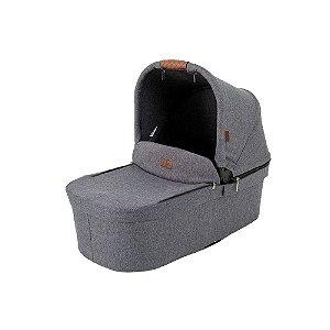 Moisés Carry Cot Diamond Asphalt - ABC Design