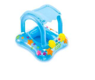 Baby Bote Cobertura Kiddie 56581