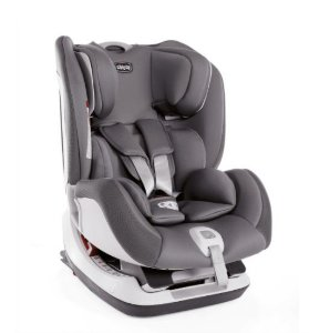 Cadeira Seat Up 0 - 25 kg Chicco Pearl
