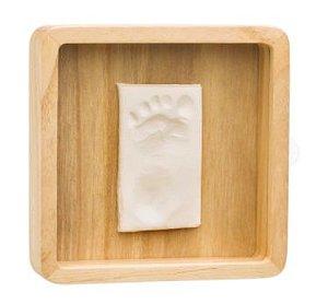 Magic Box Baby Art - Wooden