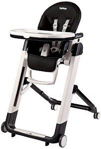 Cadeira de alimentação Siesta Licorice - Peg Perefo