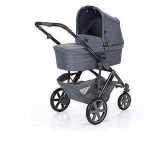 Moisés para Carrinho de Bebê Carry Cot Mountain-  ABC Design