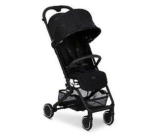 Carrinho de Bebê Ping Black Star - ABC Design