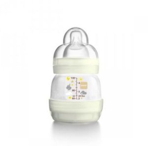 Mamadeira Mam Easy Start 130 ml