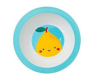 Bowl Frutti  Limão