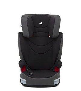 Cadeira Trillo Carvão Ember - Joie
