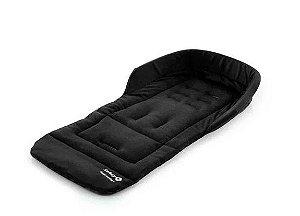 Almofada para Carrinho de Passeio - SafeComfort - Plaid - Black - Safety 1St