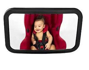 Espelho de Carro Kababy