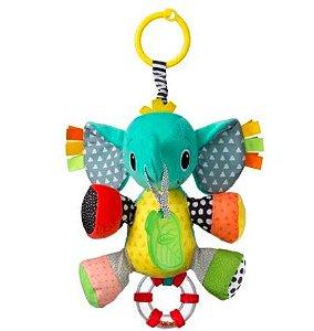 Mobile com Mordedor Elefante