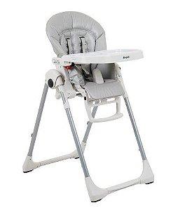 Cadeira de Refeição Prima Pappa Ice Zero3 - Burigotto