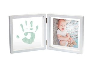 My Baby Style Baby Art Transparent