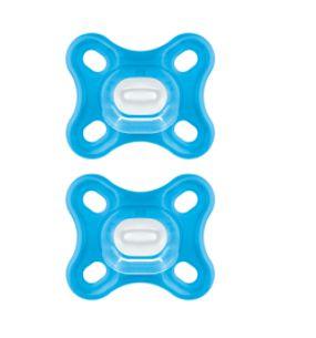 Chupeta MAM Comfort Azul