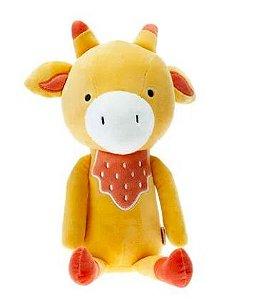 Pelucia Girafa Metoo