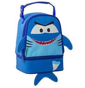 Lancheira Tubarão Stephen Joseph